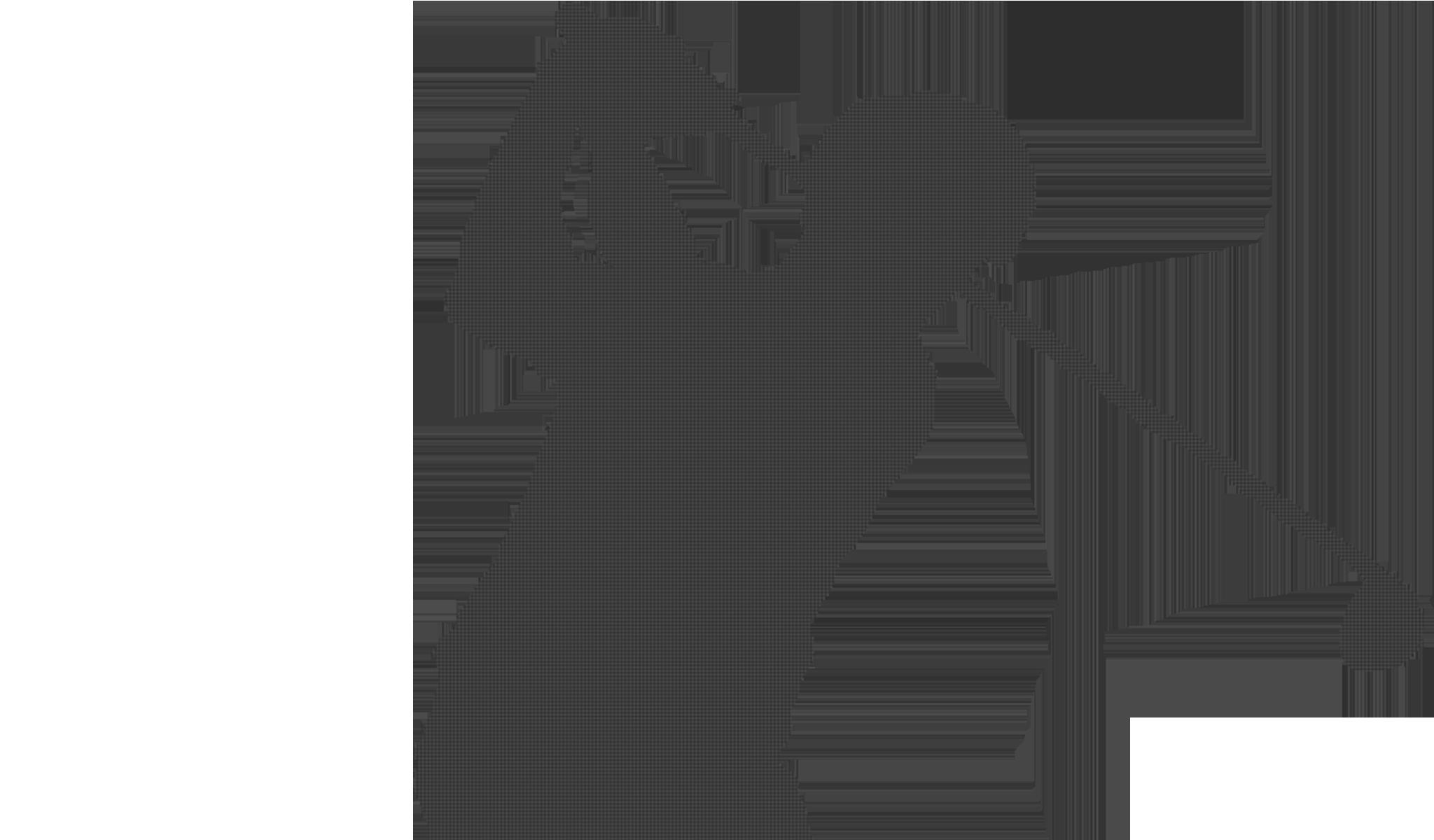 さざなみゴルフクラブ